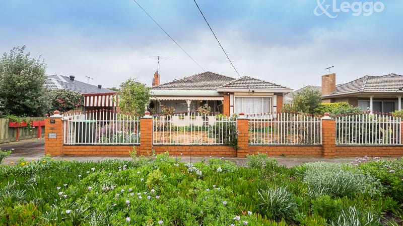 36 Curlew Avenue, Altona, Vic 3018