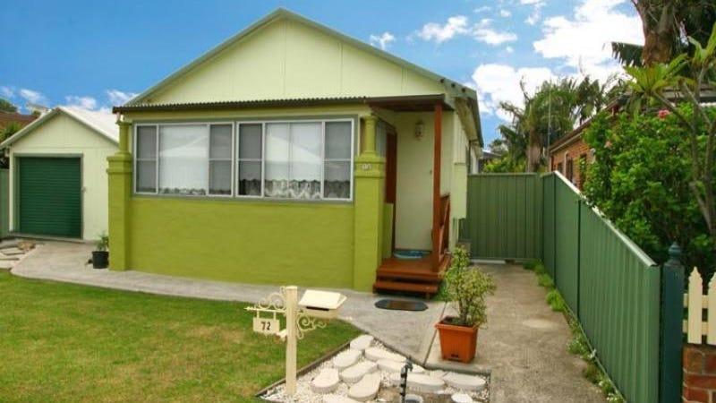 72 Waratah Street, Windang, NSW 2528