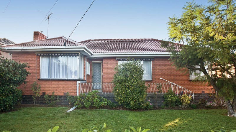 8 Wattle Grove, Mulgrave, Vic 3170