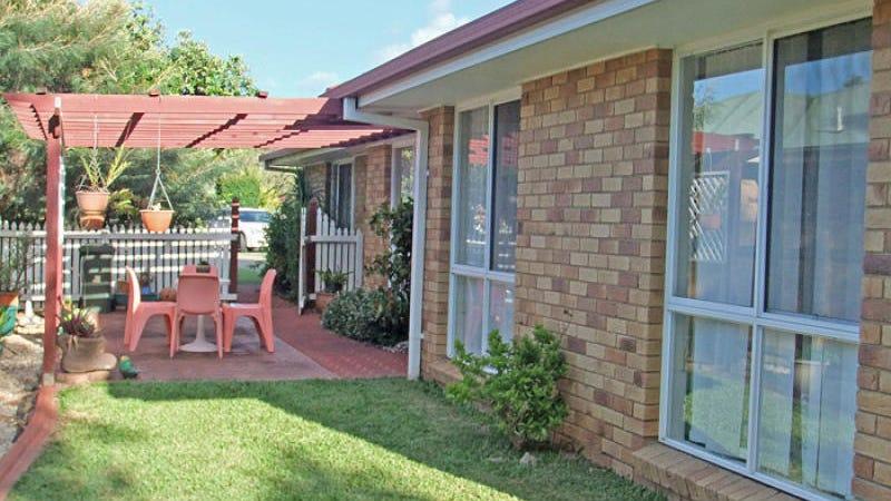 10 Periwinkle Place, Ballina, NSW 2478