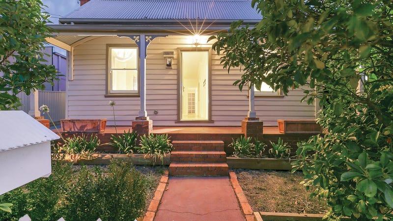 220 York Street, Ballarat East, Vic 3350