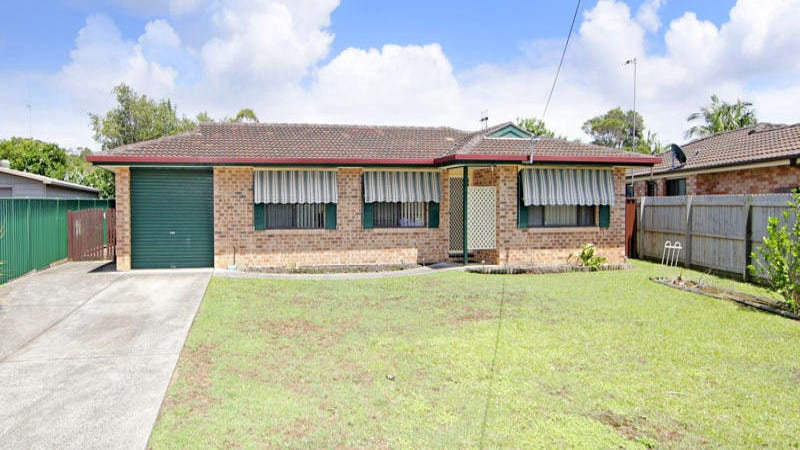 7 Richmond Close, Bateau Bay, NSW 2261