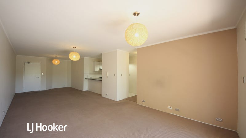 206/65 Shaftesbury Road, Burwood, NSW 2134