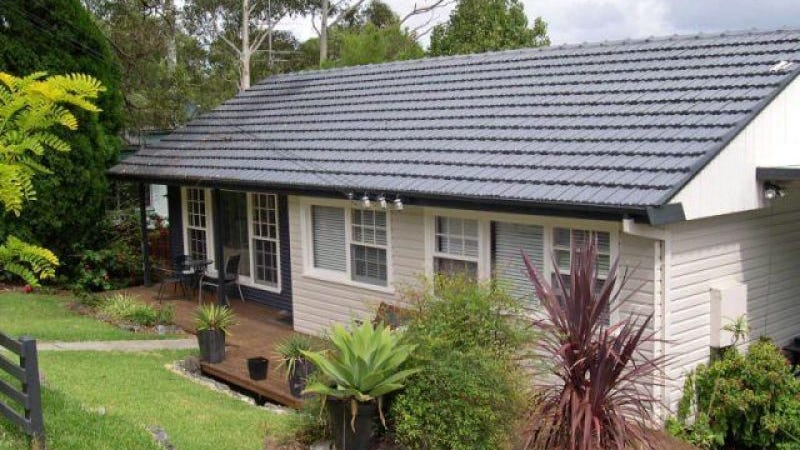 31 Barraba Street, Whitebridge, NSW 2290