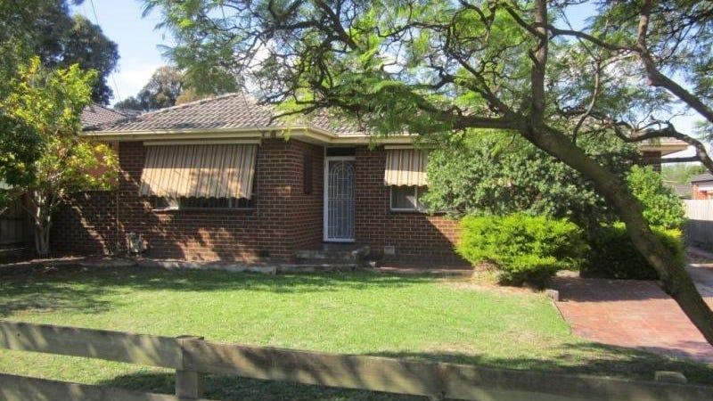 70 Watsons Road, Glen Waverley, Vic 3150