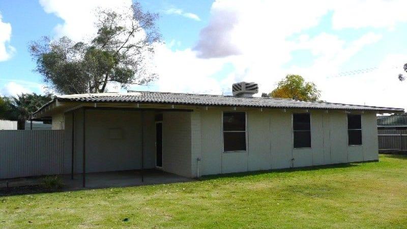 5 Banksia Court, Kambalda West, WA 6442