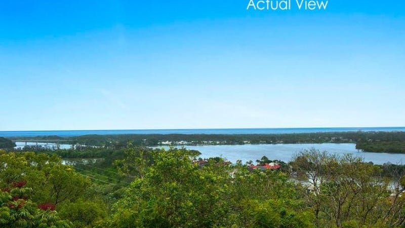 9 Goonal Place, Banora Point, NSW 2486