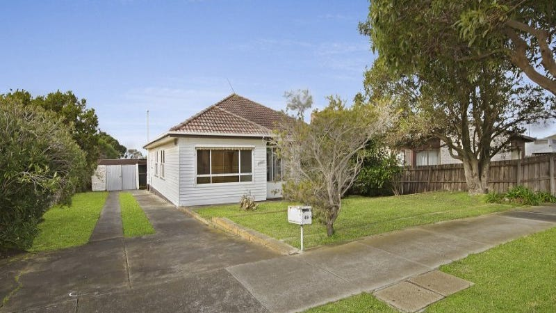 49 Mccurdy Road, Herne Hill, Vic 3218