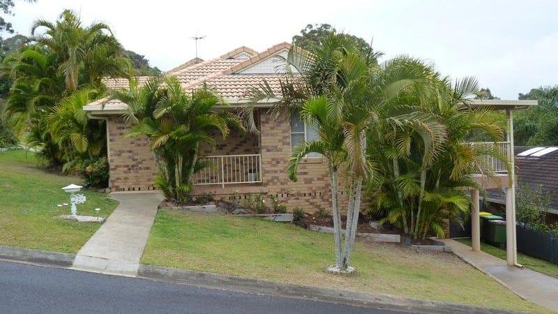 2/2 Koala Drive, Goonellabah, NSW 2480