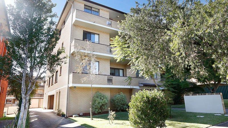 11/16-20 High Street, Carlton, NSW 2218
