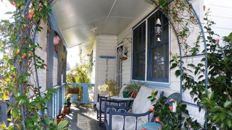 16 Helena Avenue, Emerton, NSW 2770
