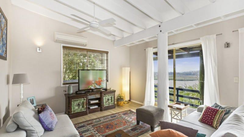 16 Banora Terrace, Bilambil Heights, NSW 2486