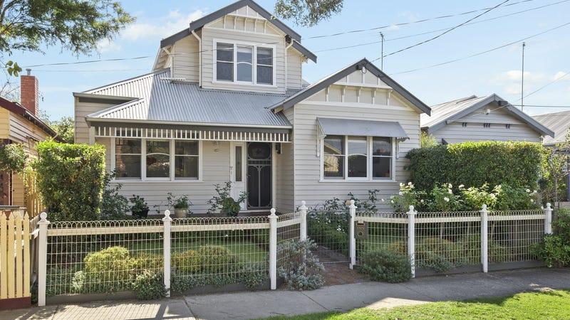 199 Verner Street, East Geelong, Vic 3219
