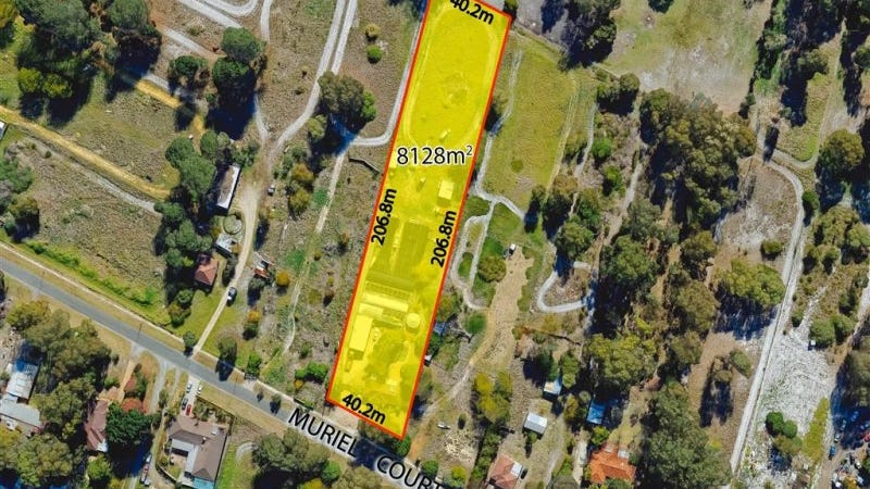 24 Muriel Court, Cockburn Central, WA 6164