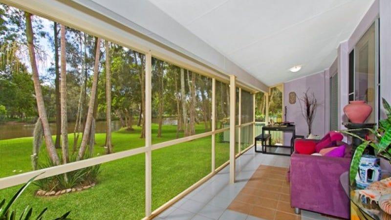 11A Magnolia Close, Chittaway Bay, NSW 2261