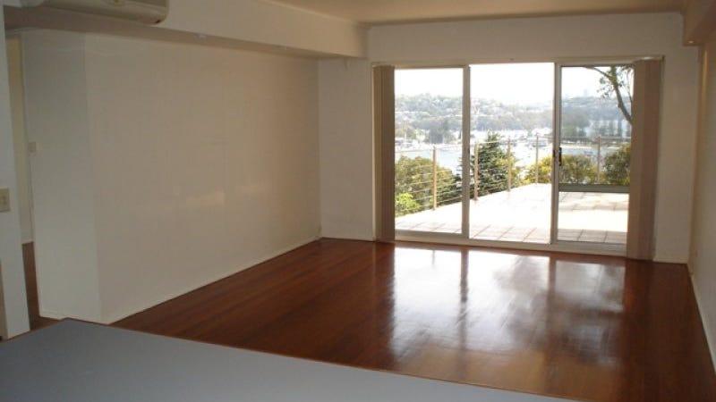 46 Peronne Avenue, Clontarf, NSW 2093