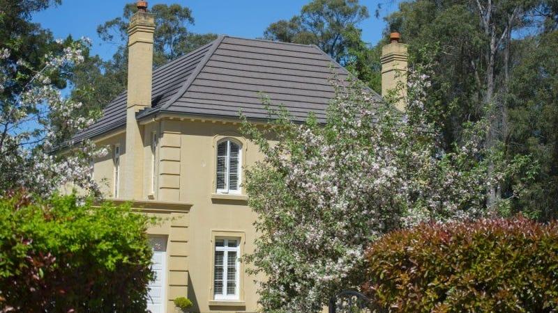 49 Holly Road, Burradoo, NSW 2576