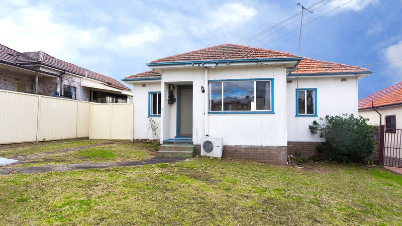 13 Cleone Street, Guildford, NSW 2161