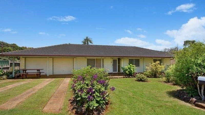 56 Little Place, Alstonville, NSW 2477