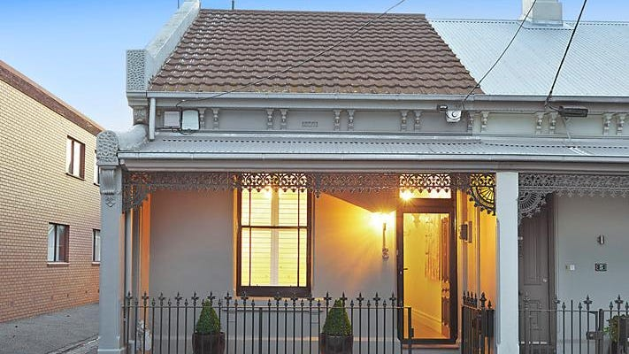 3 Bridge Street, Port Melbourne, Vic 3207