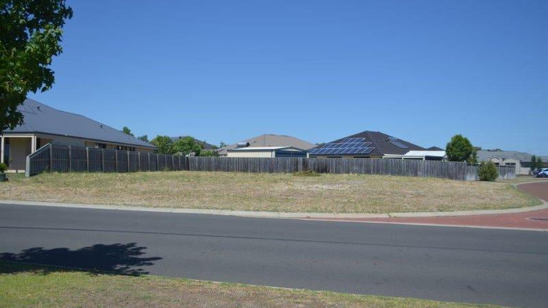 147 Kingston Drive, Australind, WA 6233