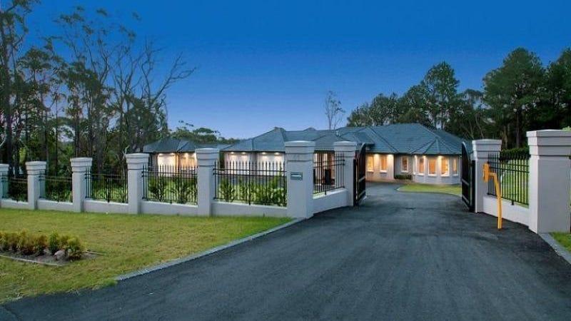 41 Quarry Road, Dural, NSW 2158