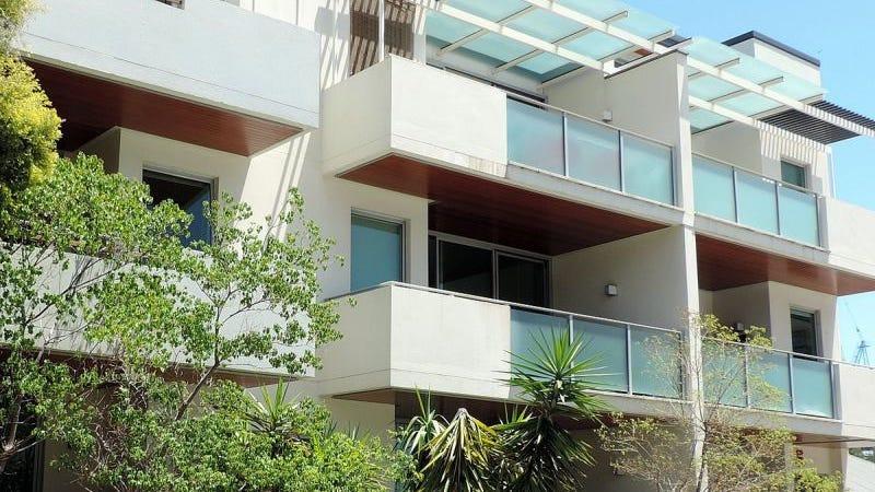 7B Lawrence Avenue, West Perth, WA 6005