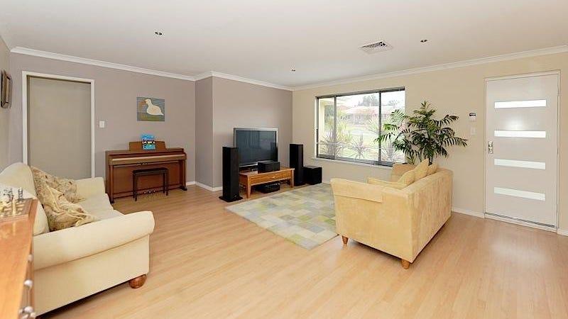 153A Forrest Street, Fremantle, WA 6160