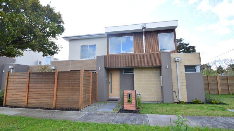 2/1 Munro Avenue, Mount Waverley, Vic 3149