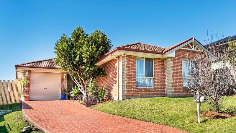 27 Mortlock Drive, Albion Park, NSW 2527