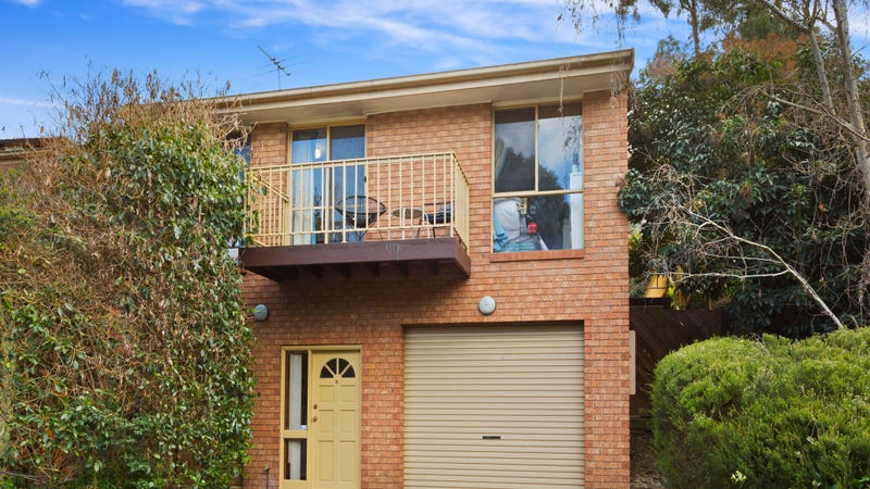 U 4/97 Diamond Creek Road, Greensborough, Vic 3088