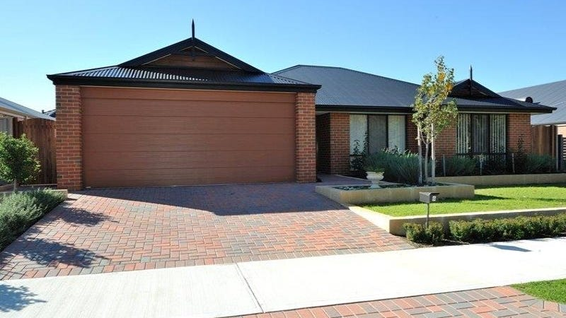 6 Chestnut Way, Baldivis, WA 6171