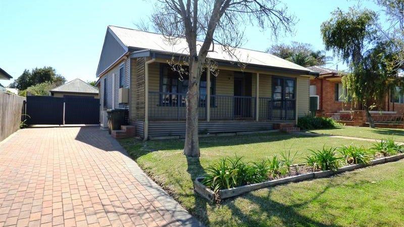 32 Hay Street, Dubbo, NSW 2830