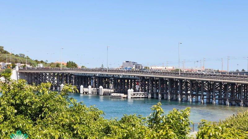211/4-6 Doepel Street, North Fremantle, WA 6159