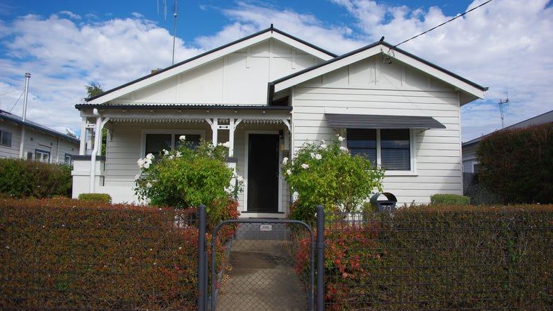 70 Joshua Street, Goulburn, NSW 2580