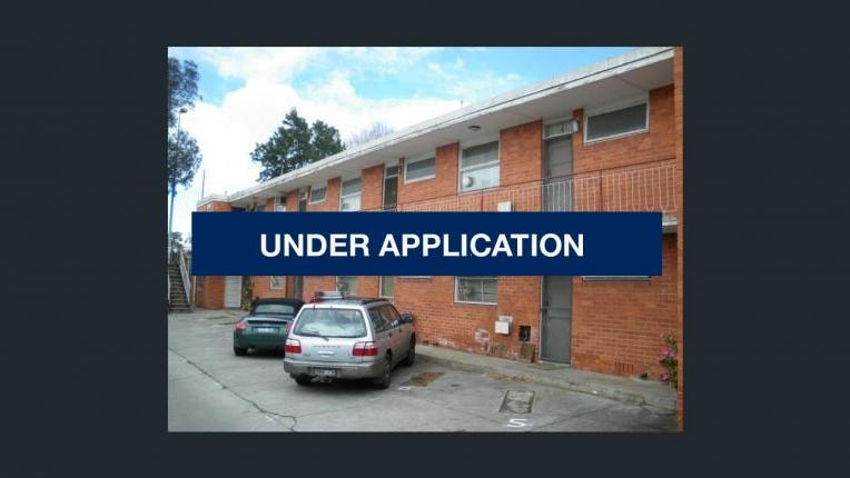 1/248 Glenlyon Road, Brunswick East, Vic 3057
