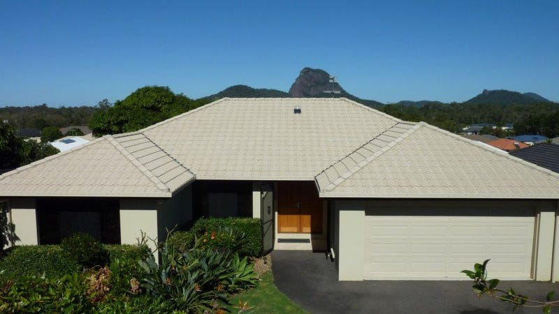 8 cayenne court glass house mountains qld 4518