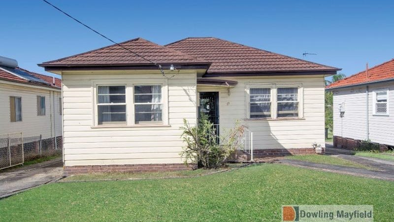 19 Delauret Square, Waratah West, NSW 2298