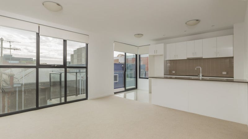 U 204/8-10 Mclarty Place, Geelong, Vic 3220