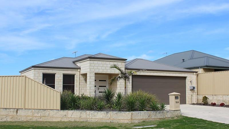 164 St Stephens Cres, Tapping, WA 6065