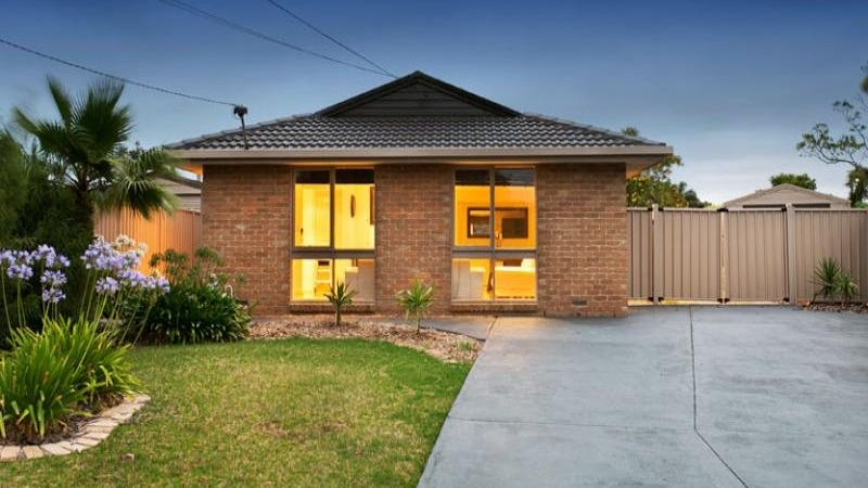 4 Miller Court, Hoppers Crossing, Vic 3029