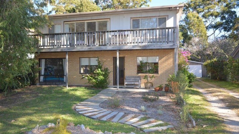 63 Smith Street, Broulee, NSW 2537