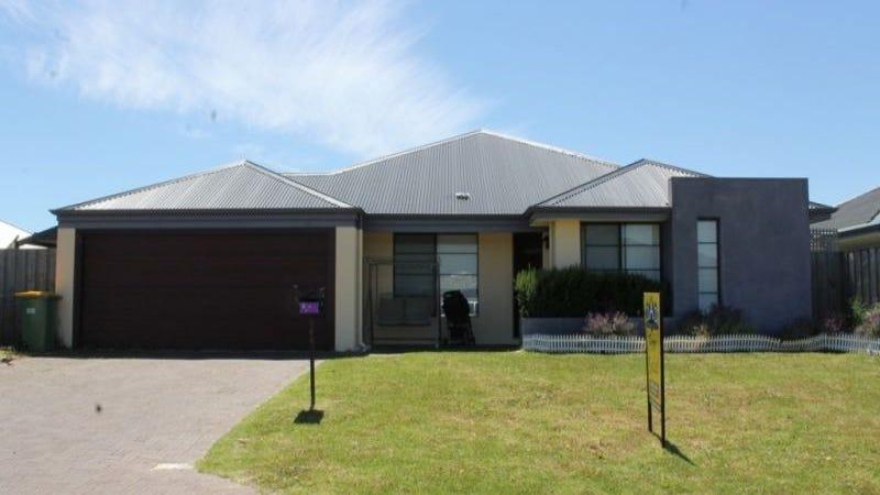 23 Kelston Way, Australind, WA 6233
