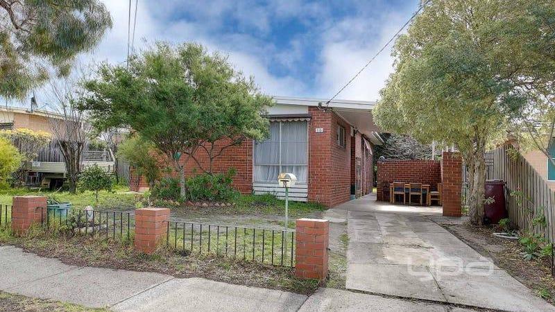 10 Crossley Cres, Coolaroo, Vic 3048