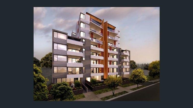 26 Smallwood Avenue, Homebush, NSW 2140