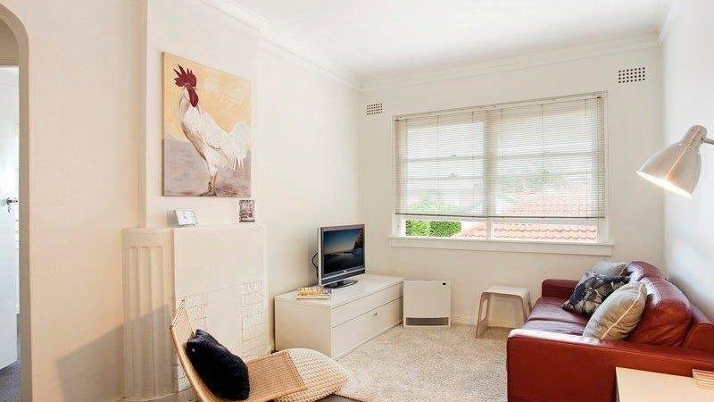 7/11 Porter Street, Bondi Junction, NSW 2022
