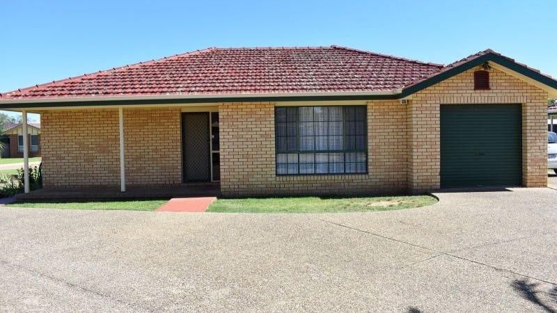 1/6 Chambers Place, Wagga Wagga, NSW 2650