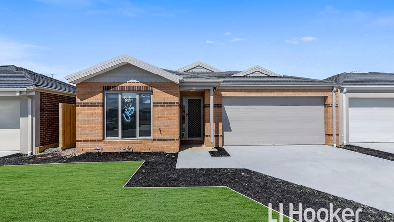 119 Mary Street, Officer, Vic 3809