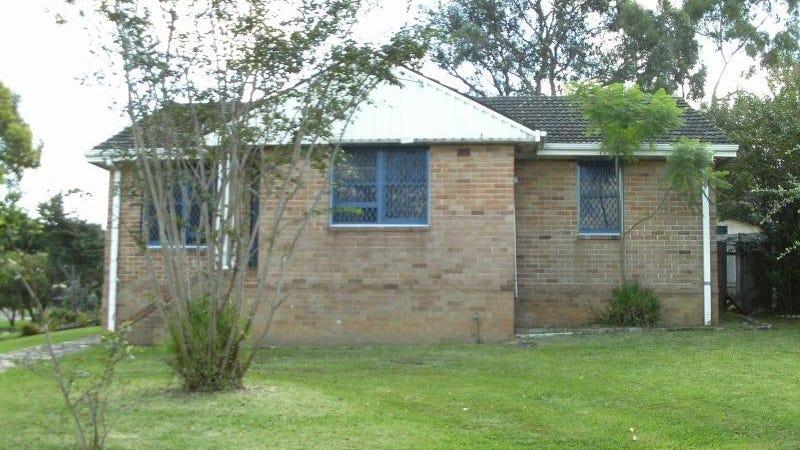 7 Marum Street, Ashcroft, NSW 2168