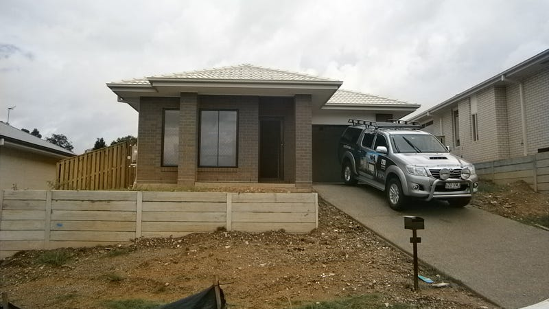 All home improvements murwillumbah